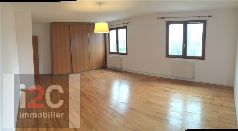Location maison / villa Prevessin-moens 4 400€ CC - Photo 4