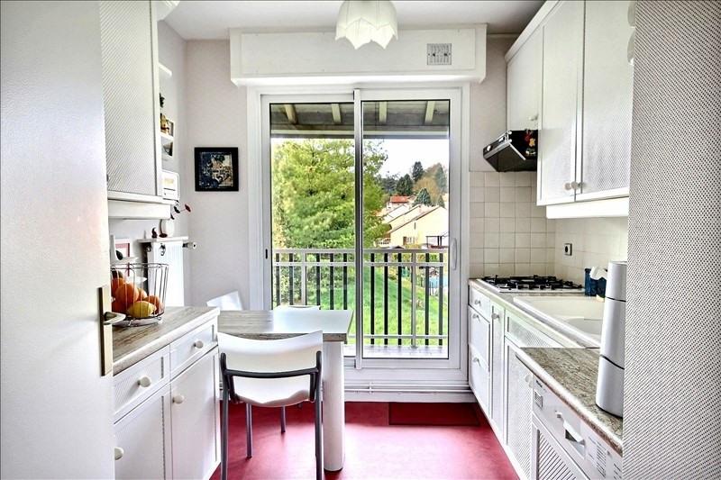 Vente appartement Plappeville 245000€ - Photo 5