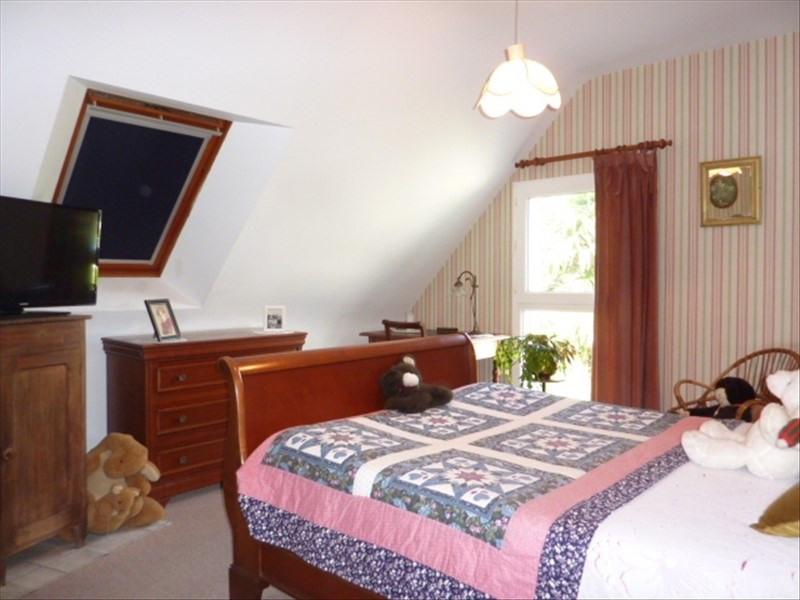 Vente maison / villa Baden 420000€ - Photo 6
