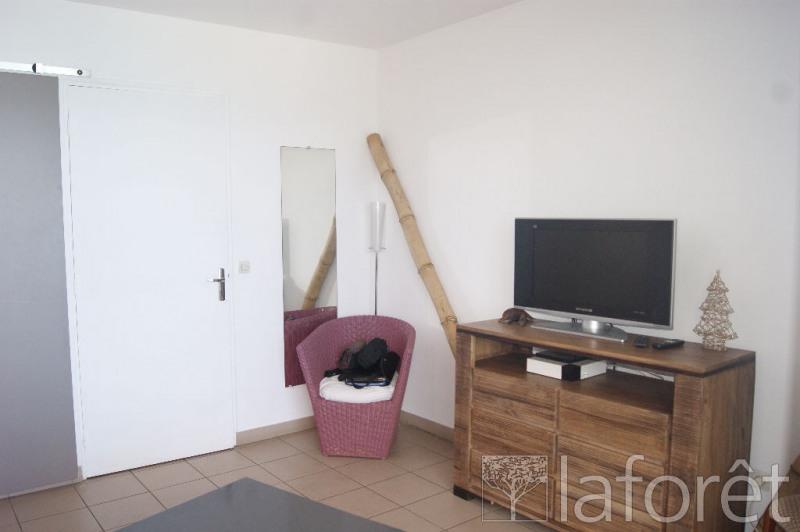 Vente appartement Saint gilles les bains 299000€ - Photo 3
