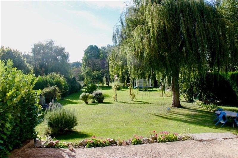 Vente maison / villa Maintenon 299000€ - Photo 2