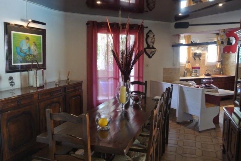 Vente de prestige maison / villa Porticcio (pietrosella) 599000€ - Photo 3