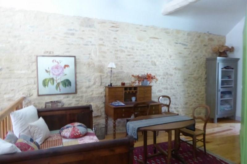 Vente de prestige maison / villa Montignac 627000€ - Photo 15