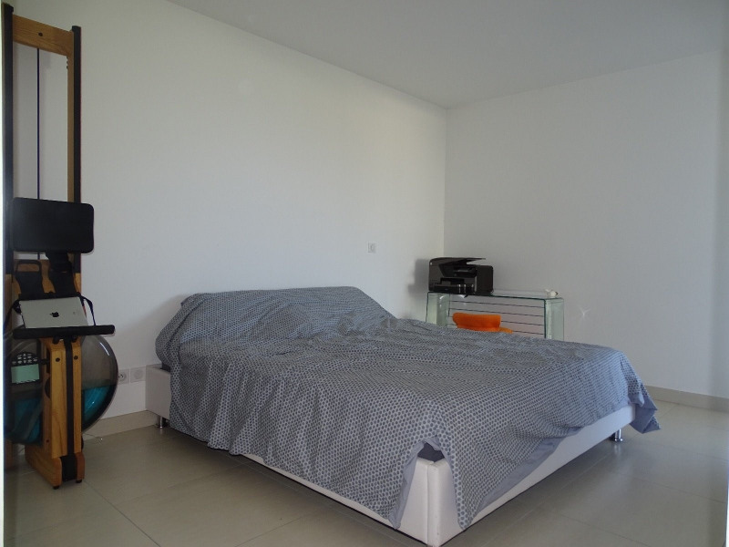 Vente appartement Montpellier 520 000€ - Photo 7
