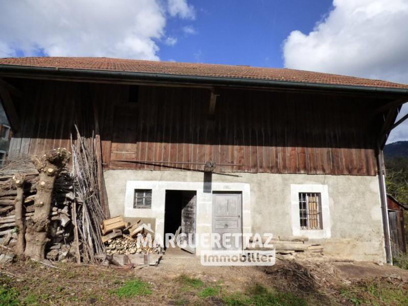 Sale house / villa Mégevette 180000€ - Picture 4
