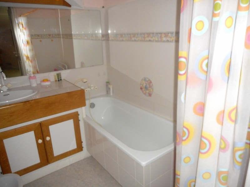 Vente appartement St palais sur mer 472500€ - Photo 8