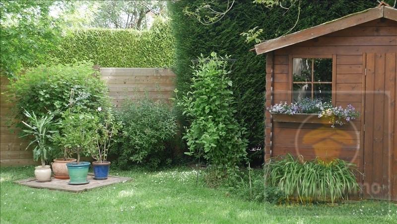 Vente maison / villa Le perray en yvelines 430000€ - Photo 7
