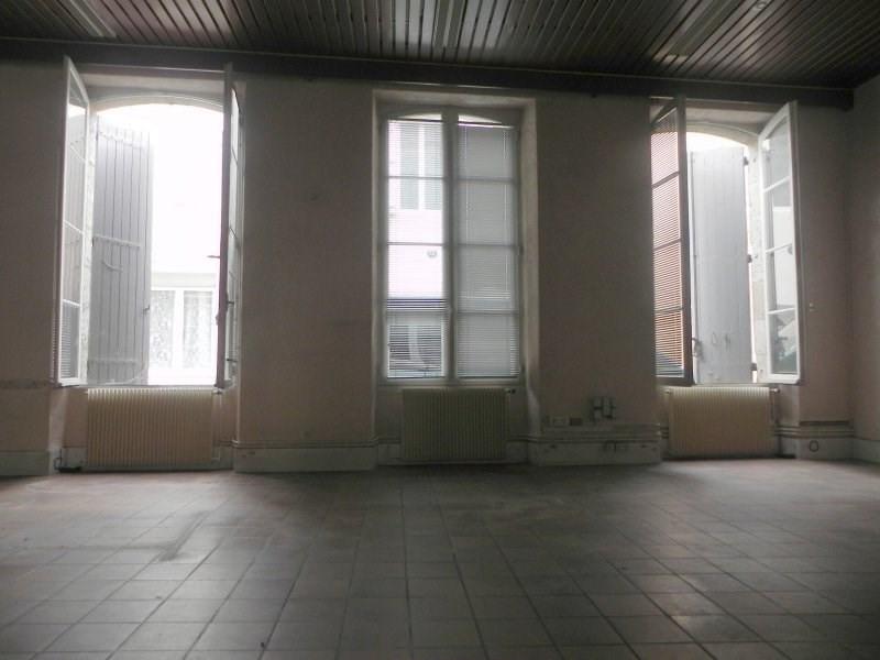 Vente appartement Agen 225000€ - Photo 5