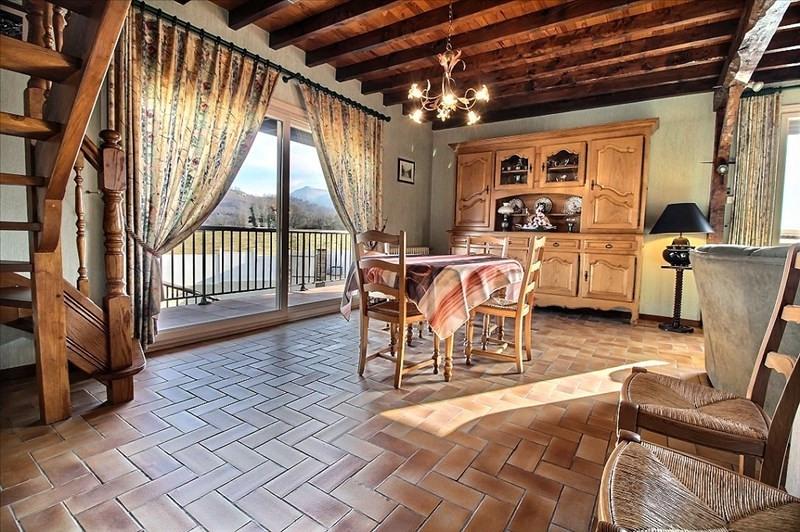 Vente maison / villa Arudy 216000€ - Photo 6