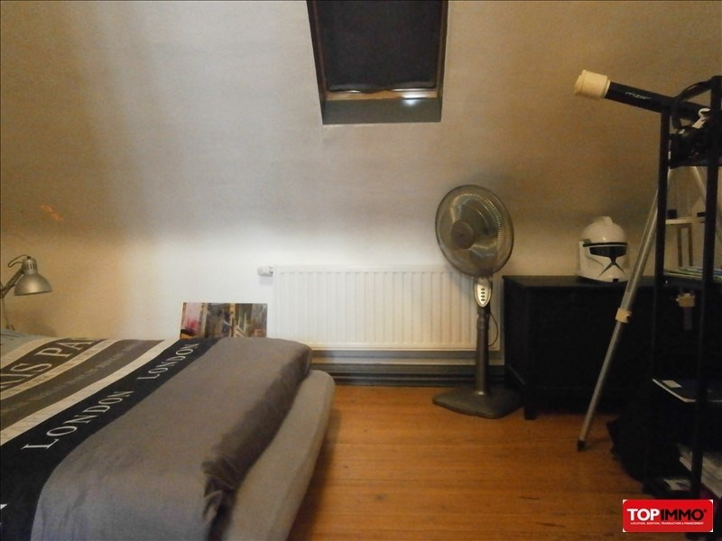 Location appartement Ingersheim 690€ CC - Photo 7