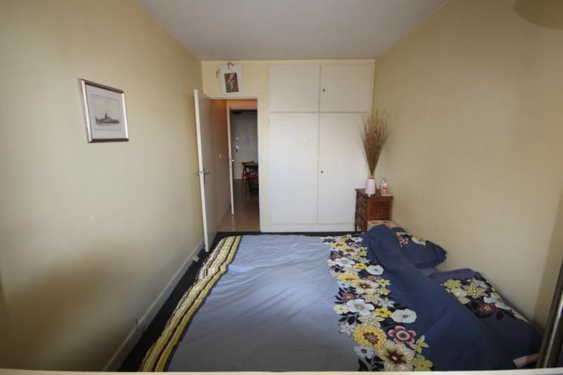 Verkoop  appartement Paris 15ème 378000€ - Foto 8