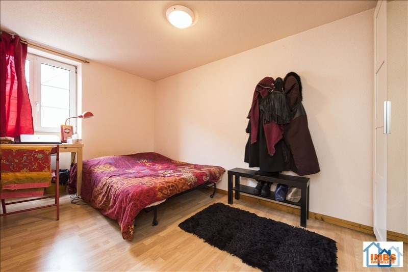 Rental apartment Strasbourg 790€ CC - Picture 1