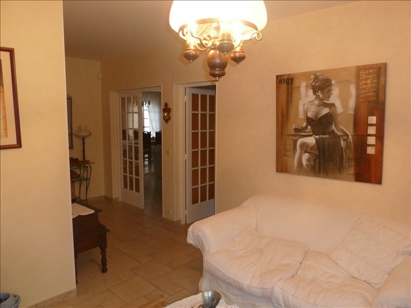 Sale house / villa Vaux sur seine 832000€ - Picture 10
