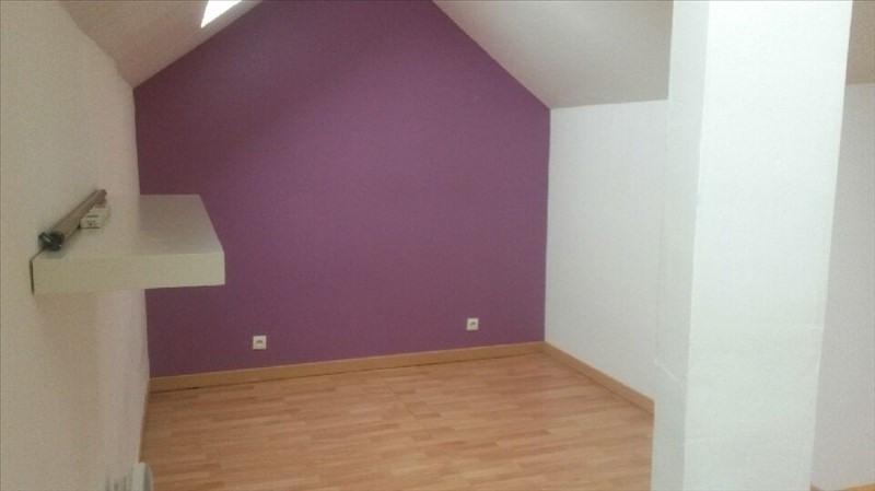 Rental apartment Verneuil en halatte 450€ CC - Picture 3