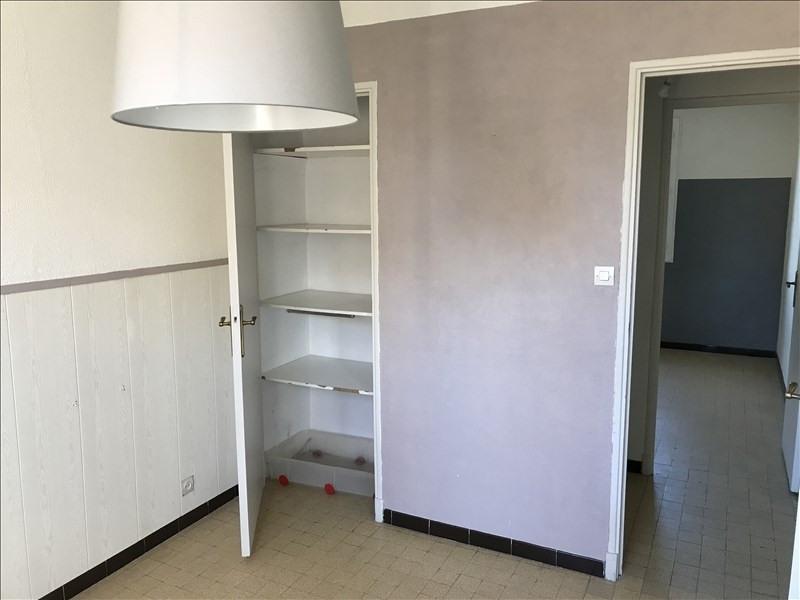 Vente appartement Aix en provence 168000€ - Photo 4