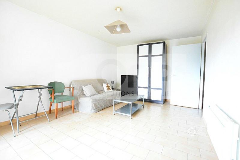 Vente appartement Nice 145000€ - Photo 4