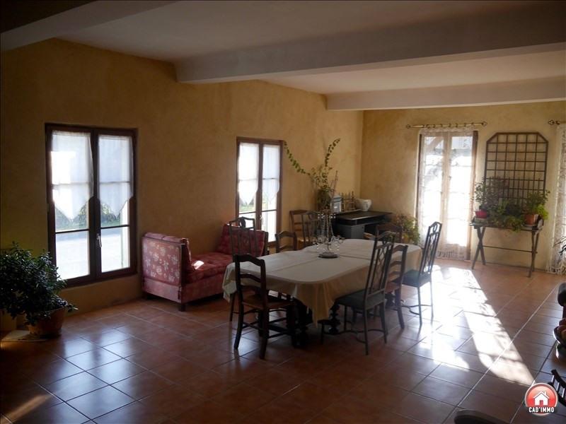 Vente maison / villa Bergerac 167000€ - Photo 7