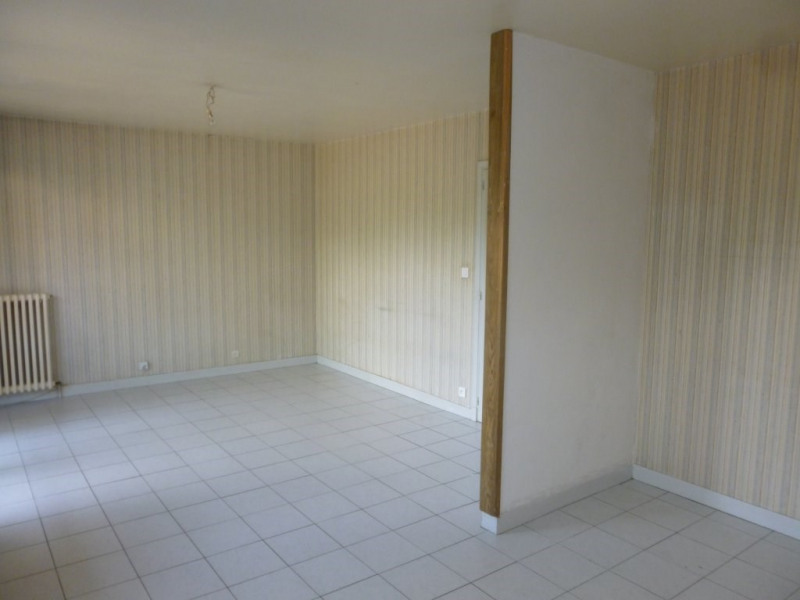 Vente maison / villa Toulouse 223 000€ - Photo 3