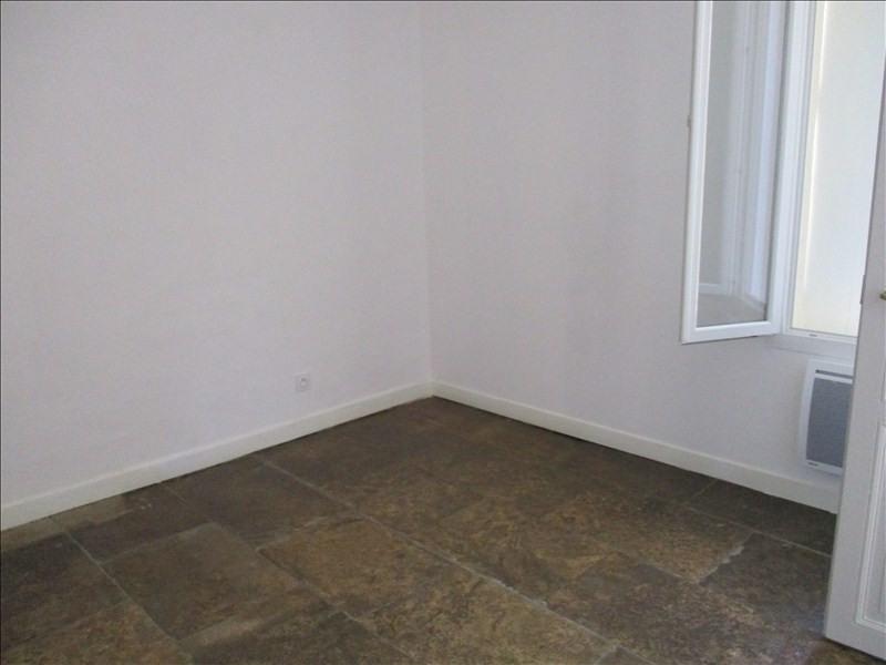 Rental house / villa Marsillargues 780€ CC - Picture 4
