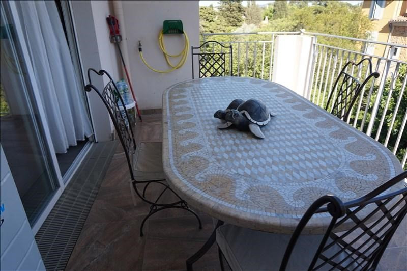 Vente appartement Toulon 323 000€ - Photo 6
