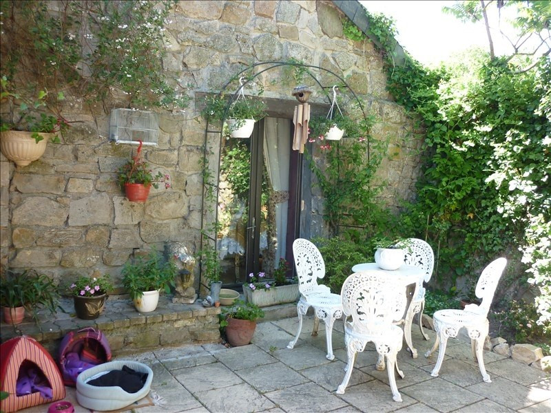 Sale house / villa Chateaubriant 245 575€ - Picture 3