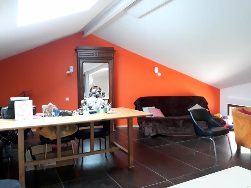 Sale house / villa Perigueux 430000€ - Picture 4