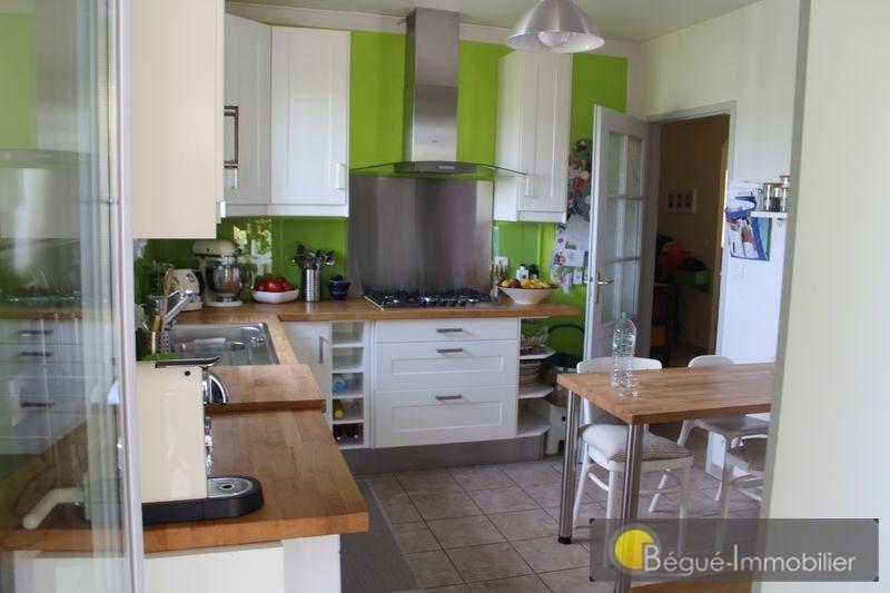 Vente maison / villa Levignac 449000€ - Photo 3