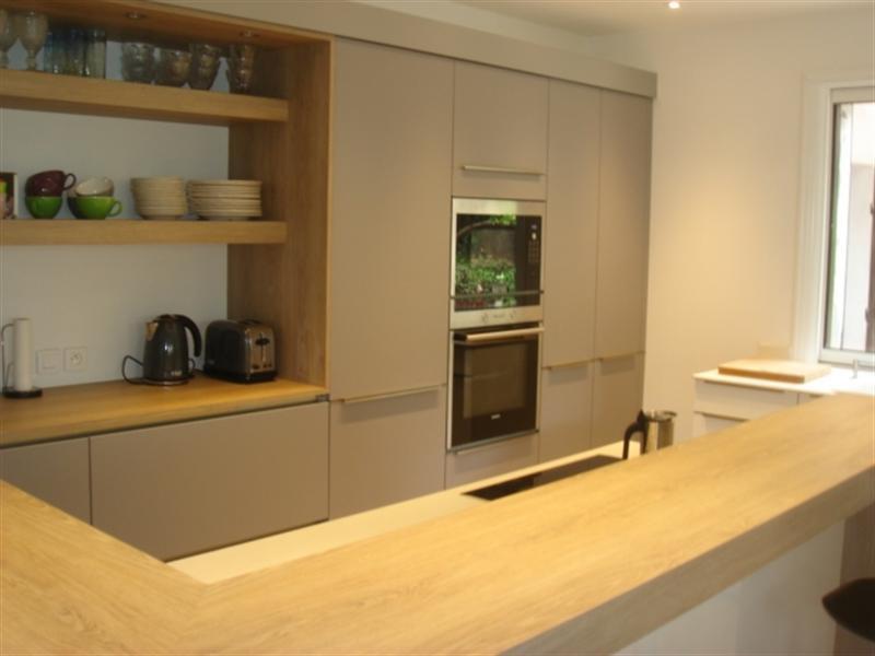 Vacation rental house / villa Pyla sur mer 6282€ - Picture 9
