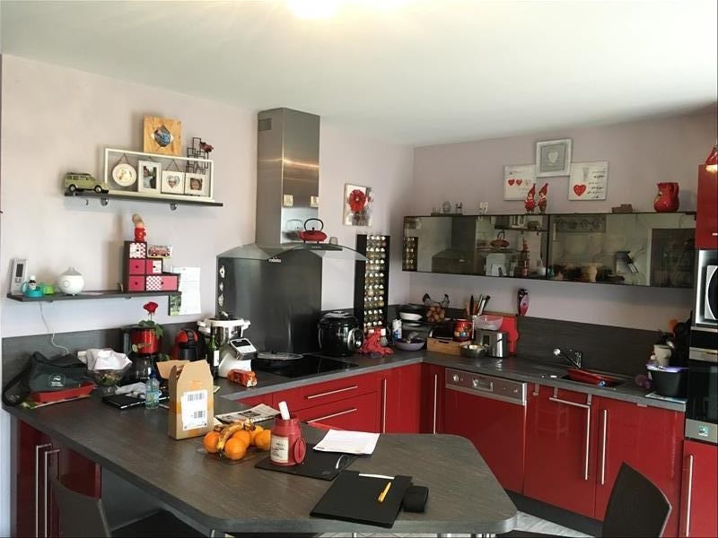Vente maison / villa Janze 240 350€ - Photo 4