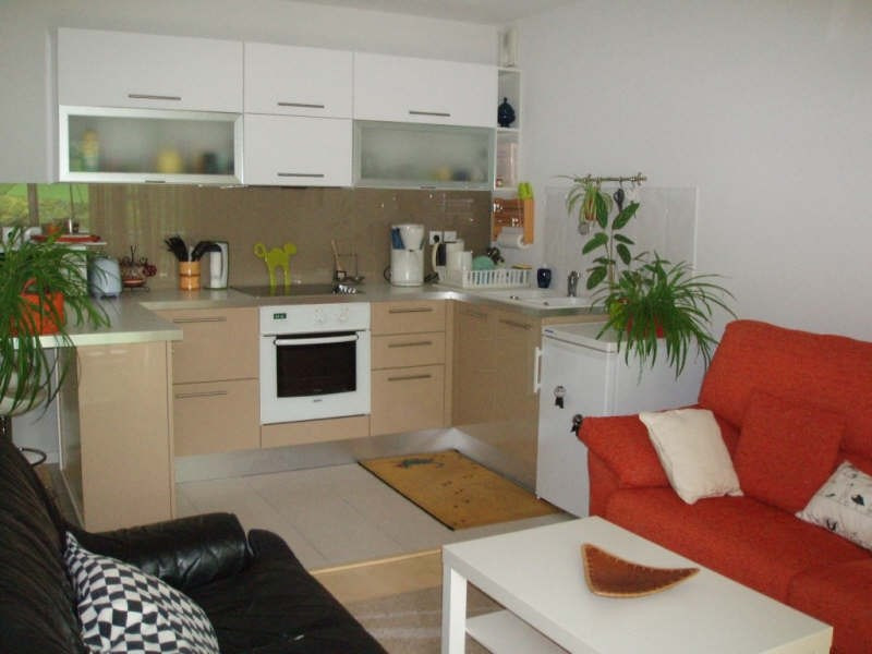 Vente appartement Pessac 225000€ - Photo 3