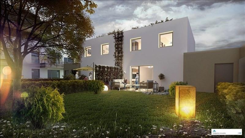 Vente maison / villa Brumath 260000€ - Photo 1