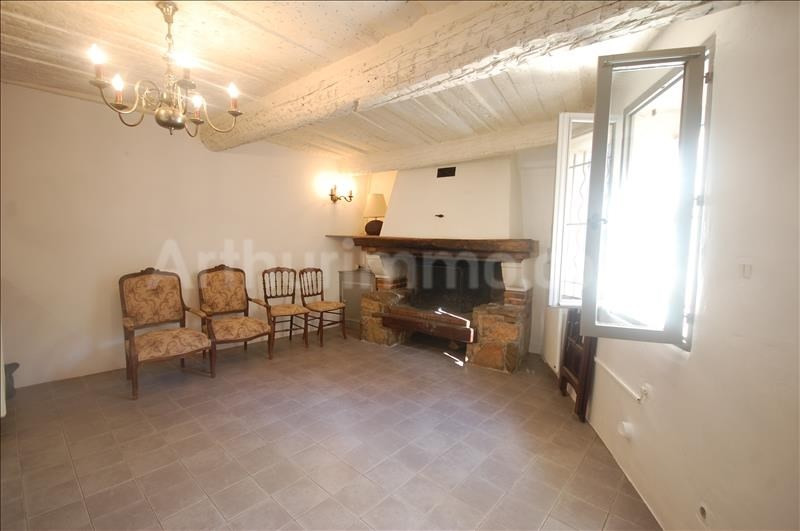 Vente maison / villa Frejus 179 000€ - Photo 1