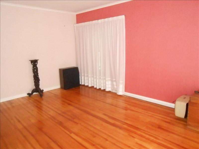 Sale house / villa Nere 154500€ - Picture 9