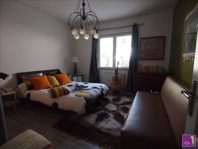 Sale apartment Uzes 310000€ - Picture 7