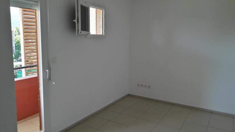 Sale apartment St paul 209 851€ - Picture 5