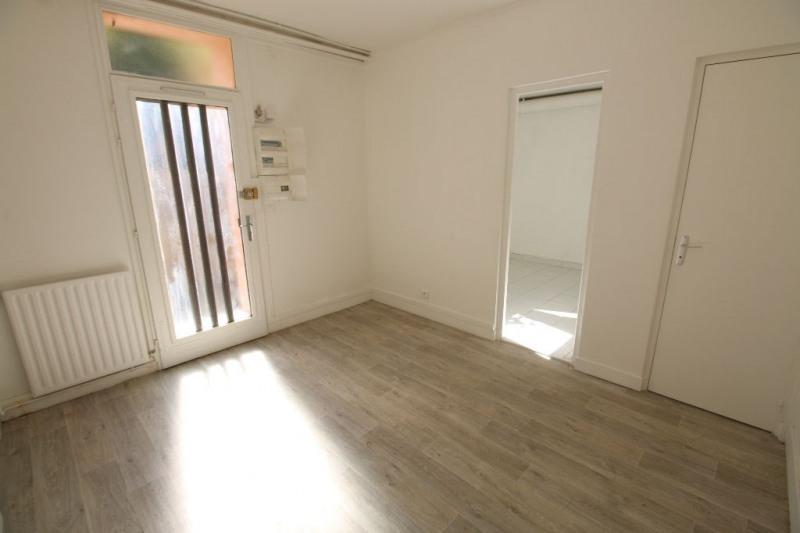 Investimento apartamento Nanterre 189000€ - Fotografia 5