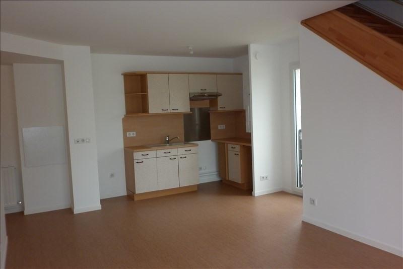 Location appartement St jean le blanc 630€ CC - Photo 7