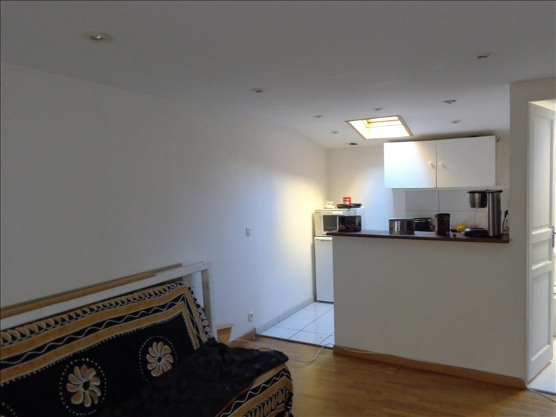 Vente appartement Dax 49 050€ - Photo 3