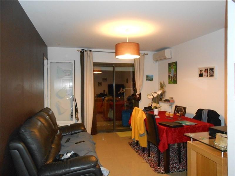 Продажa квартирa Vallauris 185500€ - Фото 1