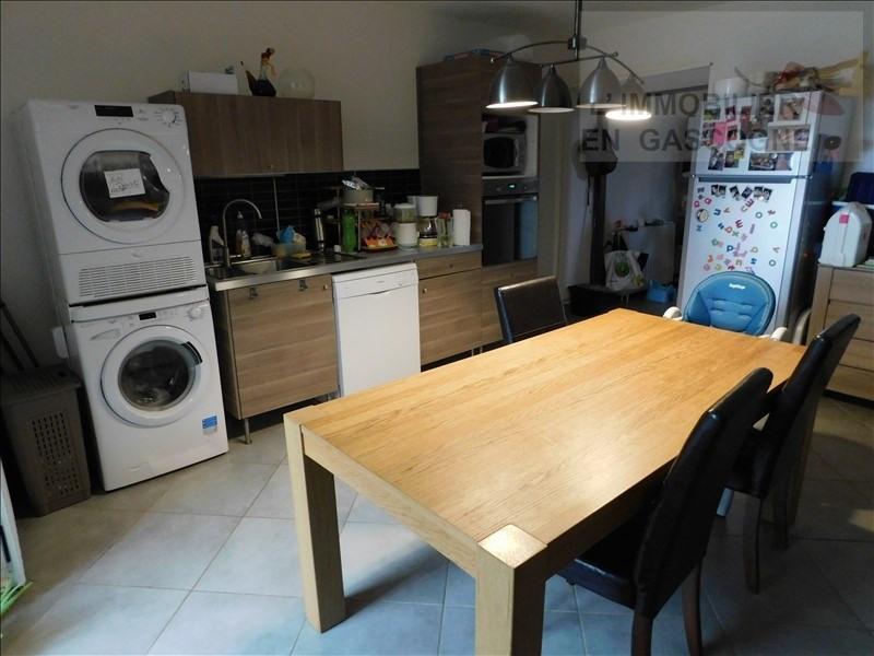 Revenda casa Auch 136000€ - Fotografia 3