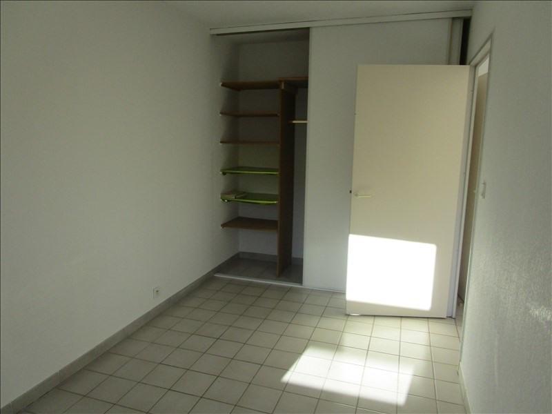 Rental apartment Nimes 595€ CC - Picture 5
