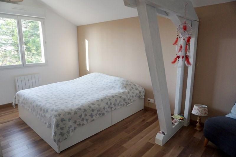 Vente de prestige maison / villa Collonges sous saleve 669000€ - Photo 7