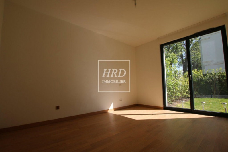 Vente appartement Strasbourg 379 600€ - Photo 4