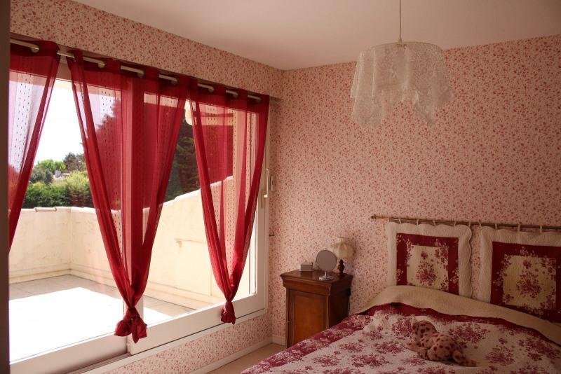 Vente maison / villa Chateau d olonne 479000€ - Photo 6