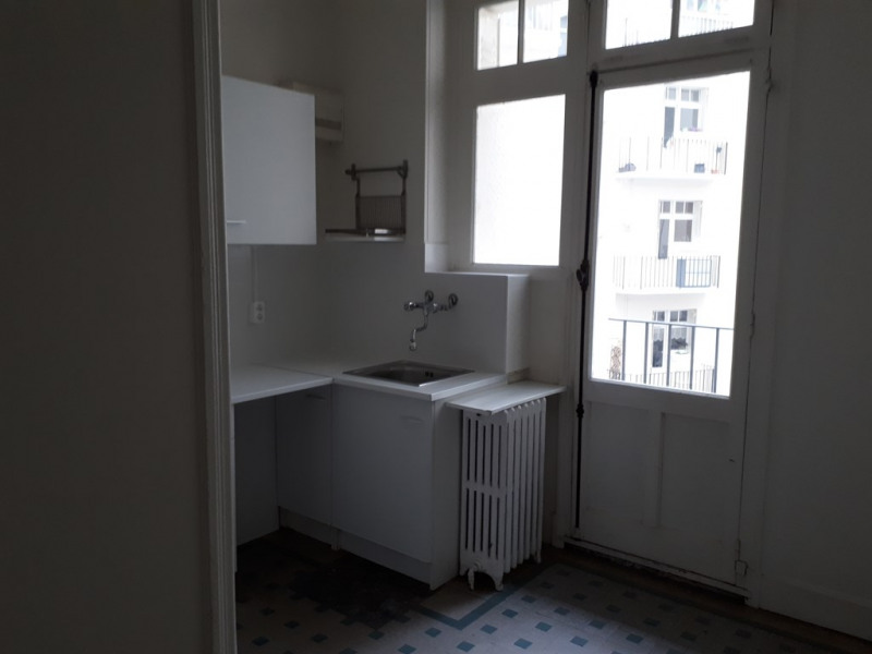 Location appartement Annecy 1100€ CC - Photo 4