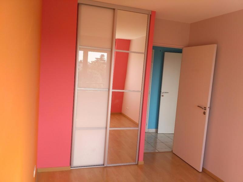 Vente appartement Carrieres-sur-seine 330000€ - Photo 15