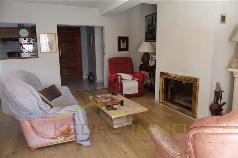 Vente de prestige maison / villa Carnon 575000€ - Photo 4