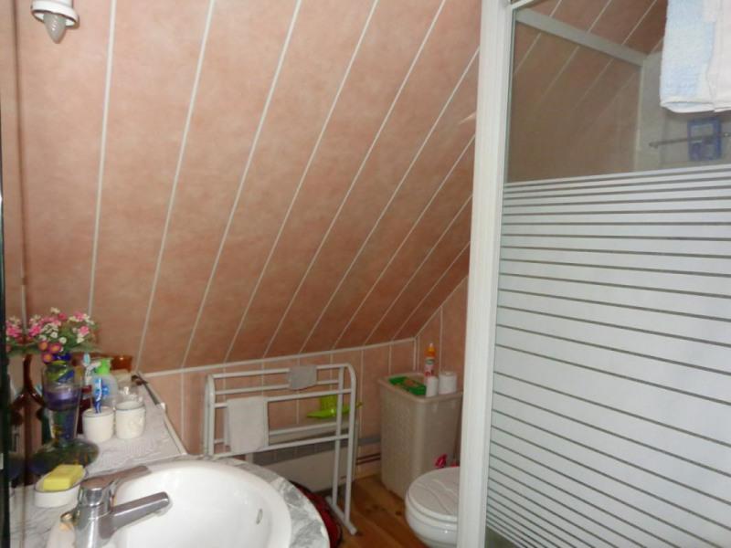 Vente maison / villa Orbec 112000€ - Photo 6