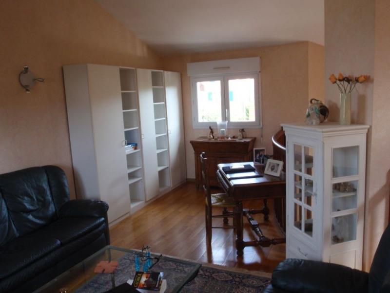 Rental house / villa Toulouse 1310€ CC - Picture 3