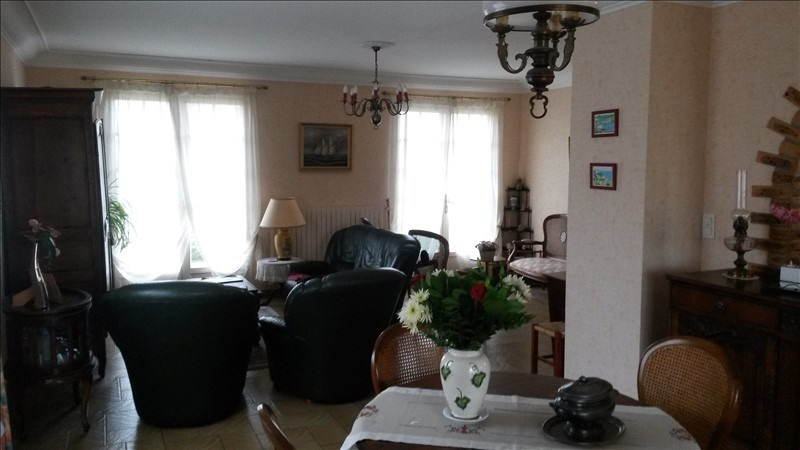 Sale house / villa Treize septiers 171 900€ - Picture 3